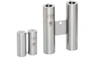 Urządzenia cylindrowe